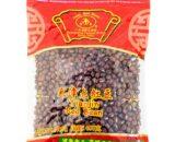 天津大紅豆
