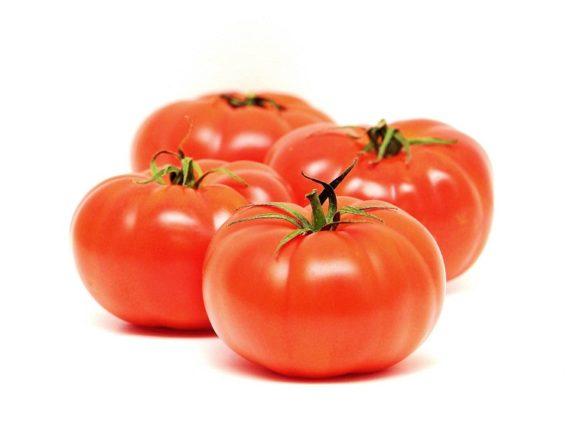 beef tomato
