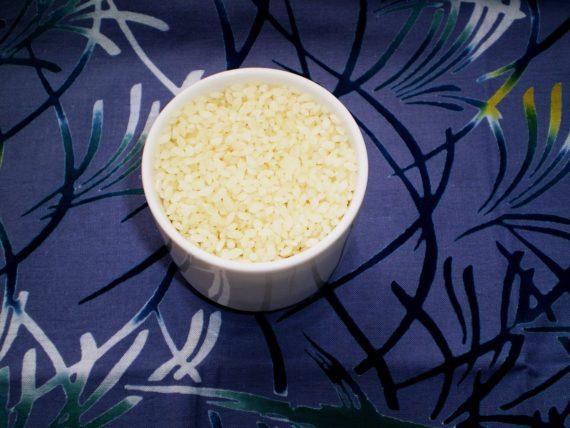 Shinmei Toyama Milky Queen Rice