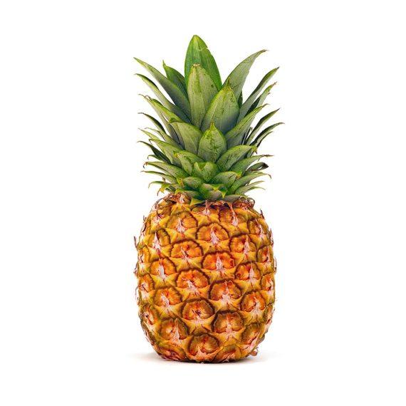 extra sweet pineapple