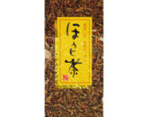 Premium Hojicha Roasted Green Tea